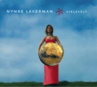 Nynke Laverman - Sielesâlt en kippenvel