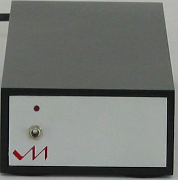 PHM3 Phono Trap (c) Xingo