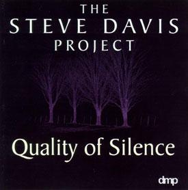 SACD_steve_davis_project_27-05-03