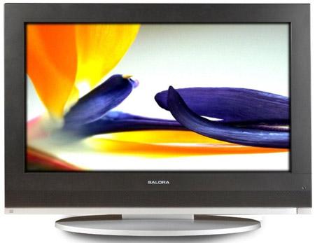 Salora LCD3238TN-MKII