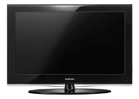Samsung LE32A557