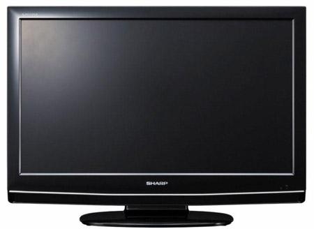 Sharp LC32RD8E