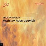 Dmitri Sjostakovitsj – Symfonie nr 5