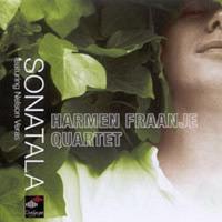 Harmen Fraanje - Sonatala