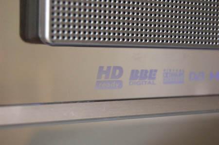 Sony KDL-40X2000