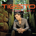 Tiesto In Search Of Sunrise 7