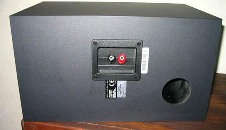 Alesis Monitor One Mk II