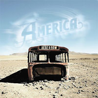 America – Here and Now