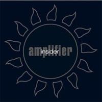 Amplifier - Inside