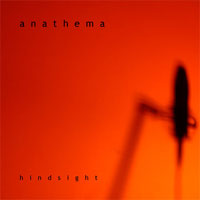 Anathema- Hindsight