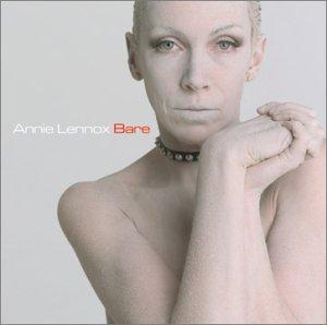 Annie Lennox - Bare