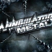 ANNIHILATOR � Metal