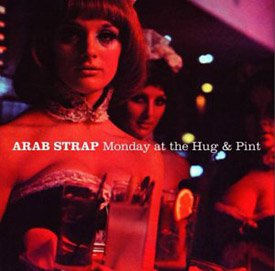 arab_strap_monday_cover_28-04-03