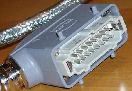 ASR Basis Exclusive phono versterker (c) Xingo (c)