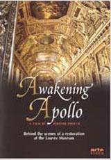 Awakening Apollo