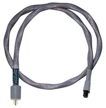 Acoustic Zen kabels