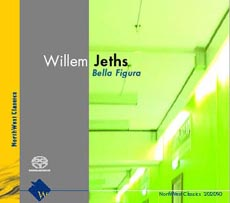 willem_jeths_bella_figura_21-04-03