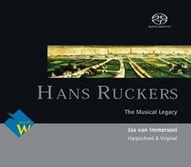 jos_immerseel_hans_ruckers_14-04-03