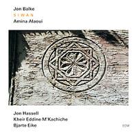 Jon Balke – Siwan