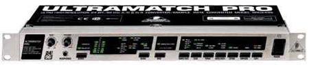 Behringer Ultramatch 2496