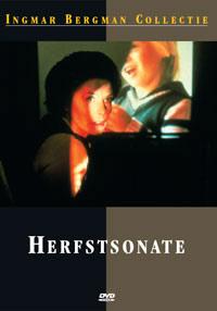 Ingmar Bergman Collectie � Herfstsonate / Sc�nes u