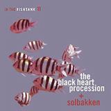 The Black Heart Procession + Solbakken