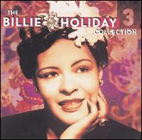 billie_holiday_collection_cover_23-05-03