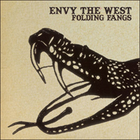 Envy the West