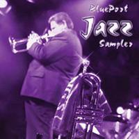NuForce Live! BluePort Jazz Sampler