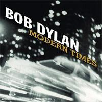 Bob Dylan – Modern Times