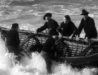British Sea Power – The Man of Aran