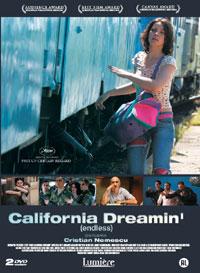 California Dreamin' (endless)