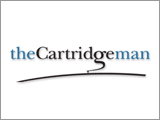 The Cartridge Man