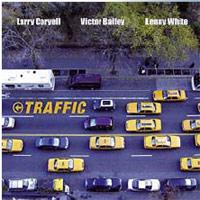 CBW - Traffic