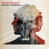 richard ashcroft