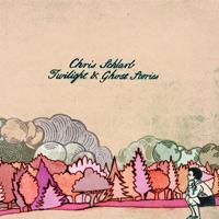Chris Schlarb - Twilight & Ghost Stories