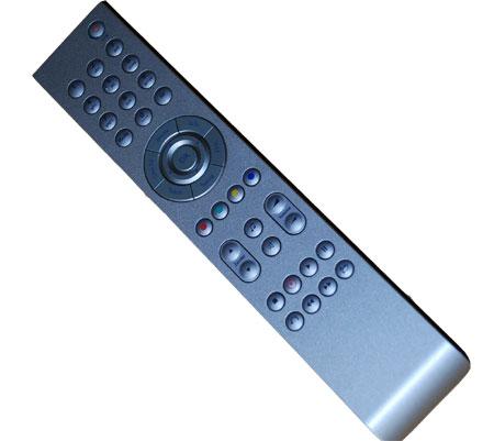 Beste Cisco 8455 DVB HD PVR televisie decoderrecorder Praktijk EJ-53