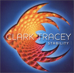 Clark Tracey - Stability
