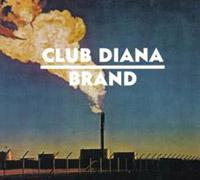 Club Diana - Brand