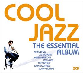 cool_jazz_14-04-03