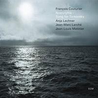 François Couturier – Nostalghia – Song for Tarkovsky