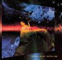 Cuong vu - Play with me