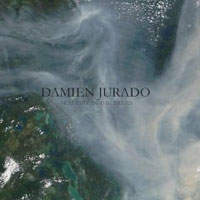 Damien Jurado – Caught in the Trees