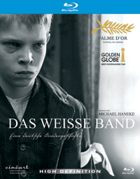 Das Weisse Band