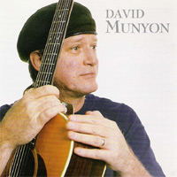 David Munyon - More Songs for Planet Earth