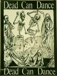 deaddance_09-04-03