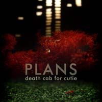 Death Cab for Cuty