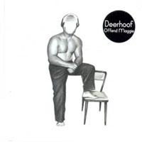 Deerhoof - Offend Maggie