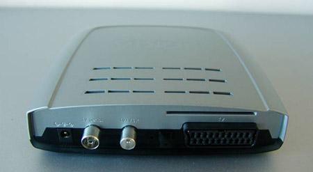 Digitale Televisie (c) Xingo (c) Xingo (c) Xingo (