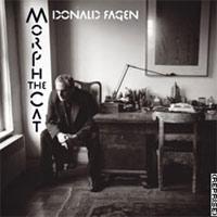 Donald Fagan